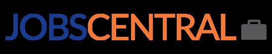 jobscentral-logo